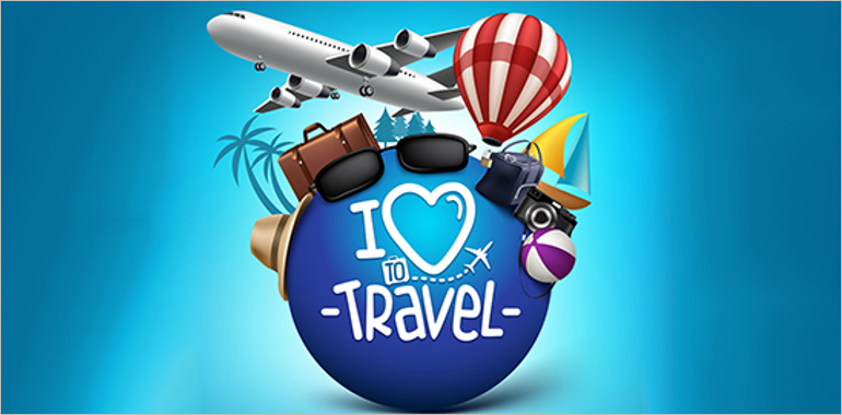 Travel VirtueMart Themes