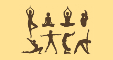 Yoga Website Themes