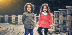 Child WordPress Themes