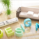 Interior Designer Website Templates