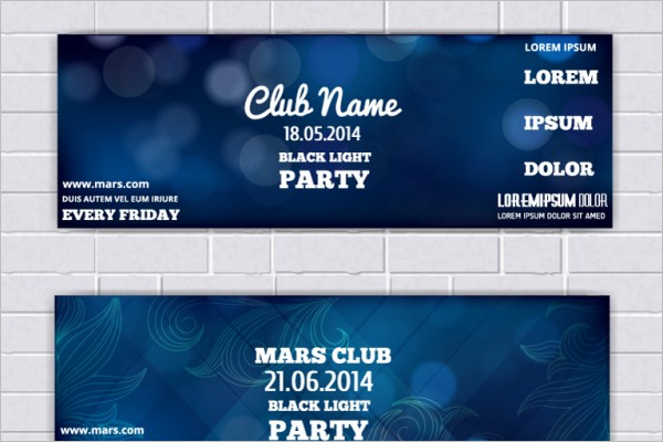 Abstract Tickets Mock-Up