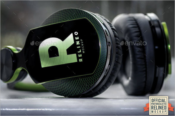 Branded-Headphones-Mockup-Design