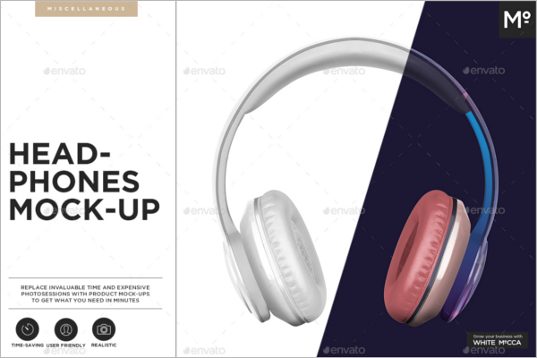 Headphones-Mockup-Design