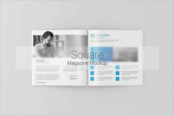 High Resolution PSD Brochure