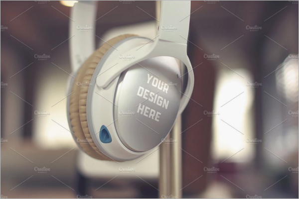 Photoshop-Headphones-Mockup-Template