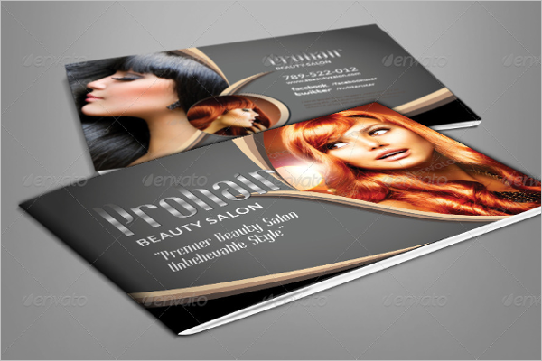 Salon Brochure PDF