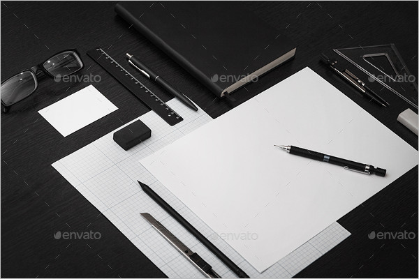 Sketch Product Mockup