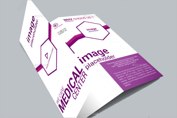 Medical Device Investigator Brochure Template